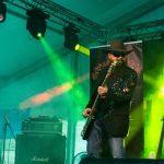 zz-copy-live-band-03