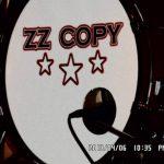 zz-copy-live-band-06